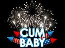 Firework (Cum Baby)