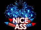 Firework (Nice Ass)