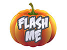 Pumpkin (Flash Me)