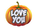 Pumpkin (Love You)