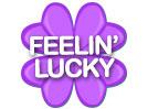 Shamrock (Feelin' Lucky)