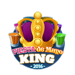 Fiesta 2016 King
