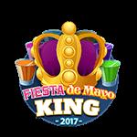 Fiesta 2017 King