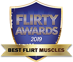 Best Flirt Muscle 2019