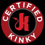 Certified Kinky