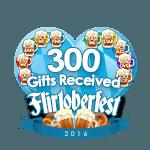 300 Beer Steins