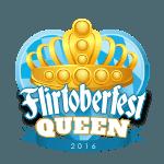 Flirtober 2016 Queen