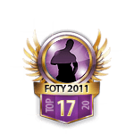 Guys FOTY 2011 17 Badge