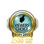 Viewer's Choice 2500