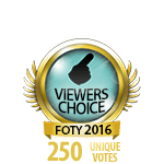 Viewers Choice 250