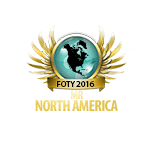Mister North America