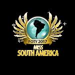 Miss South America