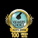 Viewers Choice 100