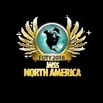 Miss North America