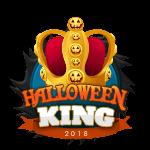 Halloween 2018 King