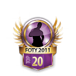 Guys FOTY 2011 20 Badge