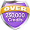 Credit Tier