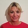 Nadia Nozdryov