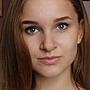 Gabriela Beauty
