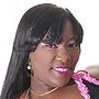 Abella Smith