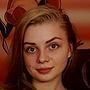 Fairy Valerie