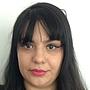 Yasmin Fox