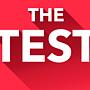 B_Test