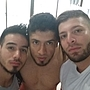 JHUSTIN_AND_REIBON_AND_MARCIUS