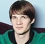 EVGENY_NESTEROV