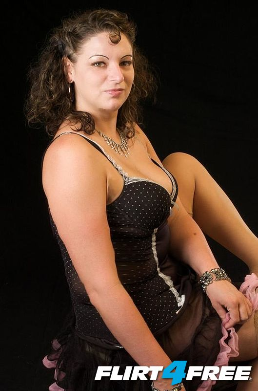 Photo of Annaika George
