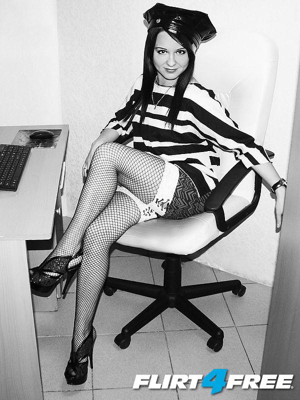 Miss kay