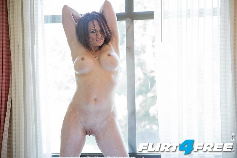 sexy cougar