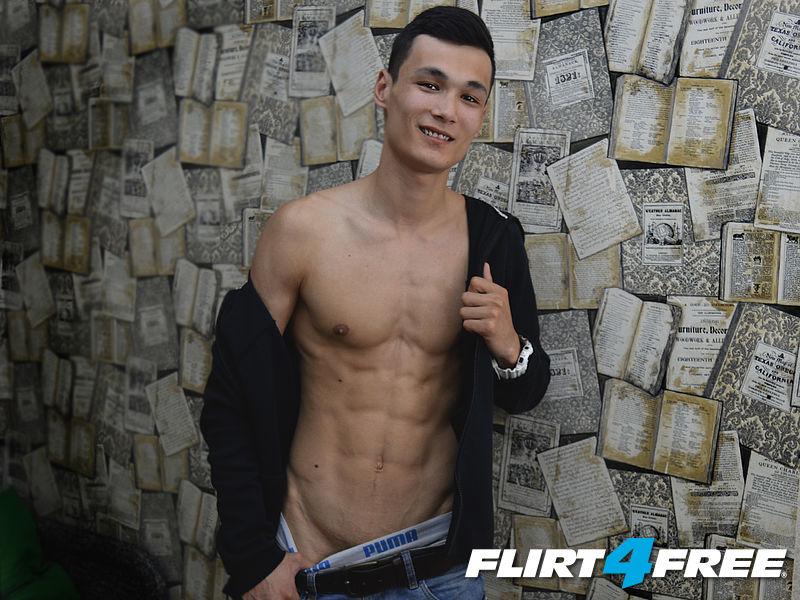 Striptease Marathon