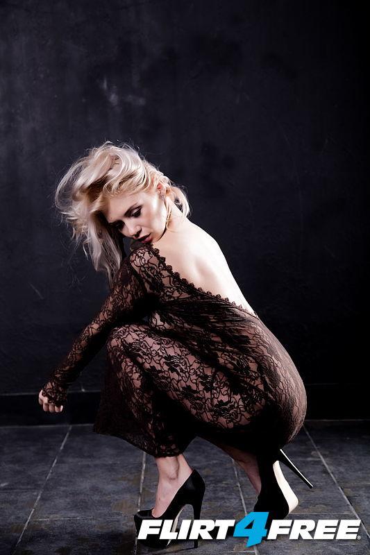 Photo of Eva Q