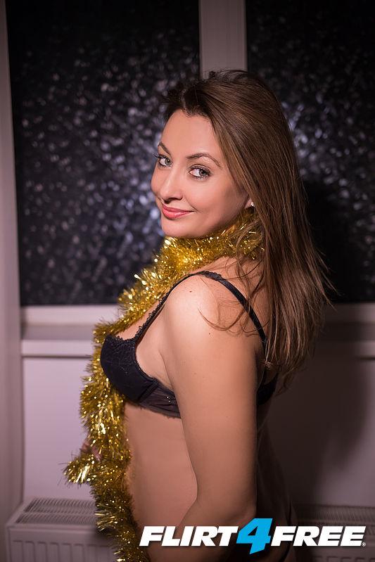 Photo of Michelle Rue
