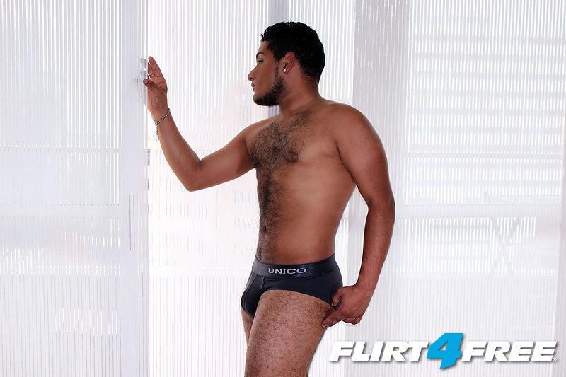 Blonde striptease hot videos sexy