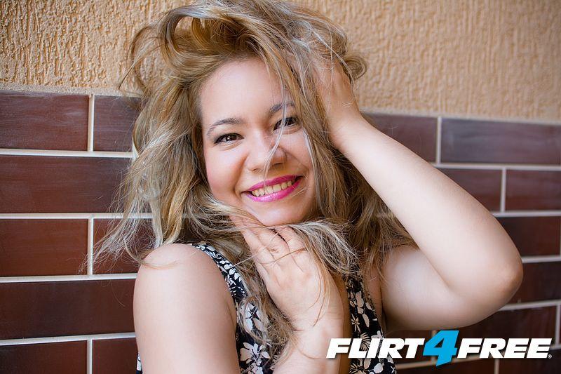 Photo of Chana Daiquiri