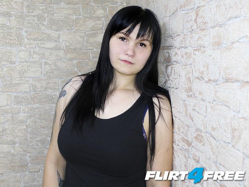 Photo of Tiana Wu
