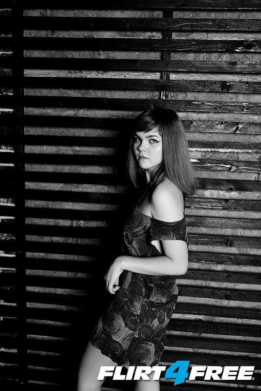 Photo of Erika Resch