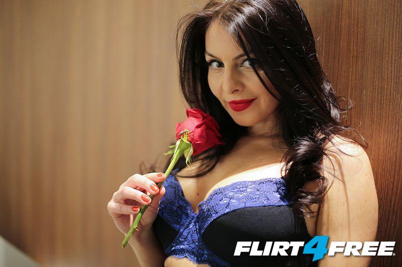 Photo of Sofia Moretti
