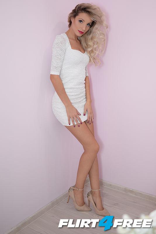 Photo of Talia Jade