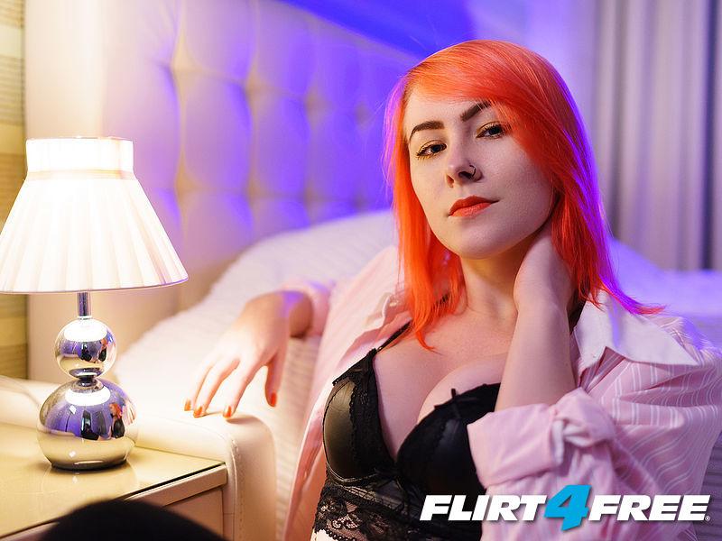 Photo of Lilian Cros