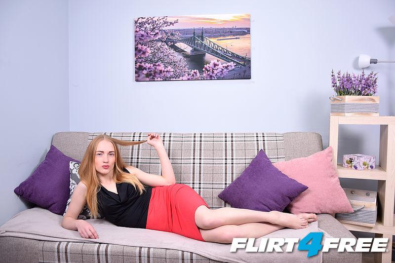 Photo of Ebby Bright