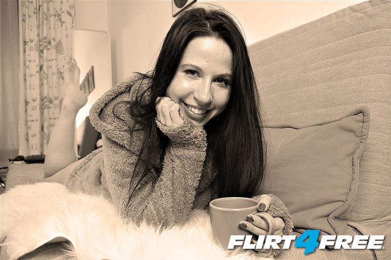 Photo of Laura Charlotte
