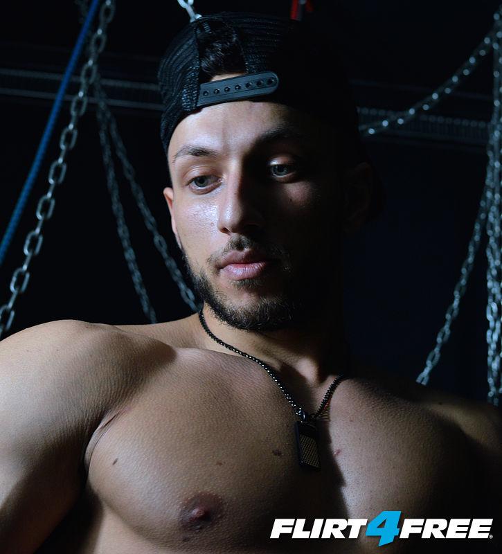 Photo of Kylee Kox