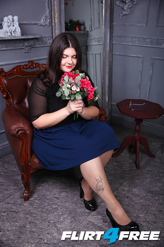 Photo of Andrea Costa
