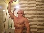 Wet & Wild Shower Shows Discount