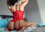 sexy?