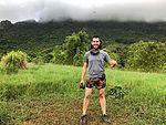 Hang ten... Kauai '18
