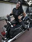 motorcy